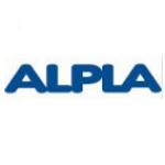 Alpla_Group_www.kinderstimme.eu