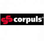 Corpuls_www.kinderstimme.eu