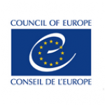 Council_of_Europe_www.kinderstimme.eu