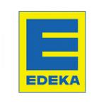 Edeka_www.kinderstimme.eu