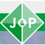 Jahn und Partner Versicherungs- und Finanzdienstleistungen_www.kinderstimme.eu
