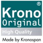 Kronoflooring GmbH_www.kinderstimme.eu