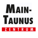 Main_Taunus_Zentrum_ECE_Projektmanagement_G.m.b.H._www.kinderstimme.eu