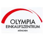 Olympia_Einkaufzentrum_Muenchen_www.kinderstimme.eu