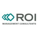 ROI_Management_Consultans_www.kinderstimme.eu