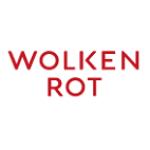 Wolkenrot Personalmanagement GmbH_www.kinderstimme.eu