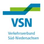 Zweckverband_Verkehrsverbund_Sued-Niedersachsen_www.kinderstimme.eu